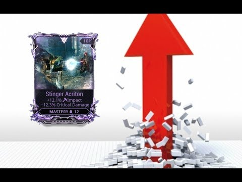 Petty Perspective: Riven Economy