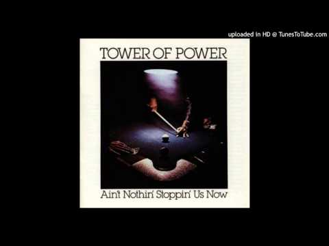 Tower of Power   Your Side
