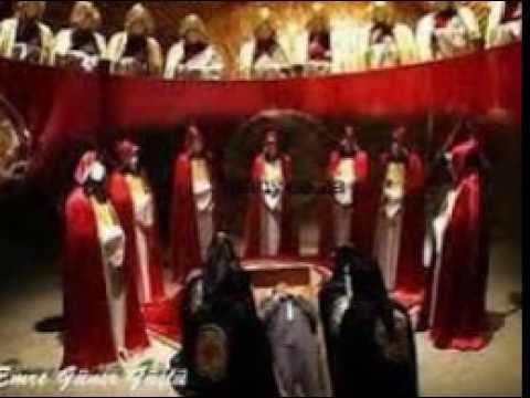 Illuminati church members in Pretoria Call Agent Joshua 0810565417 Johannesburg