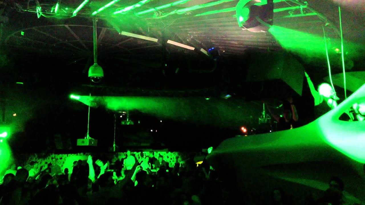 markus schulz cocoon frankfurt part 3 3 youtube. Black Bedroom Furniture Sets. Home Design Ideas