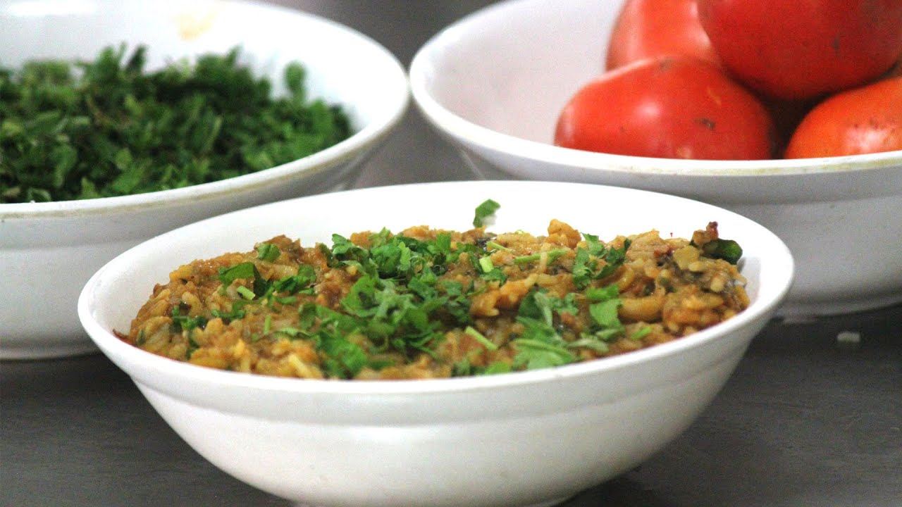 Toor dal khichdi video blog and recipe by indian epicure chef youtube toor dal khichdi video blog and recipe by indian epicure chef forumfinder Images
