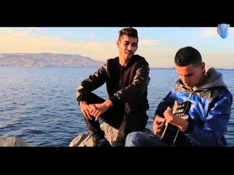Djimi et khaled siri safi siri