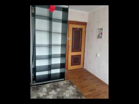 Сдам 1 комнатную квартиру на Заболотного/ЖД кассы. Центр Аренды