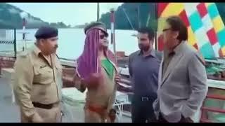 comedy rajpal yadav