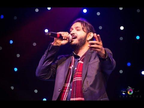 Sumit Kumar | Live In Sydney | Bachna Ae Haseeno