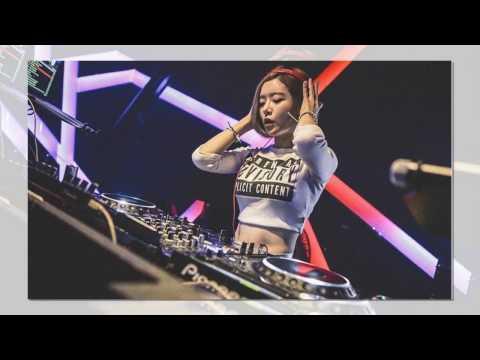 DJ FITME MIAMI 2017 Festival EDM MIX