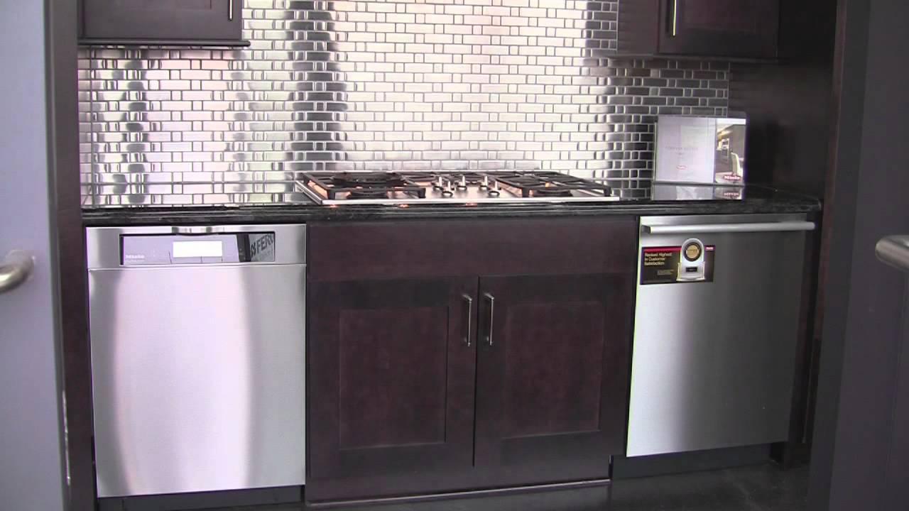 Ferguson Bath Kitchen And Light Gallery Youtube
