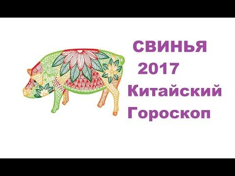 Гороскоп кармы восточно-зодиакальный - КАБАН
