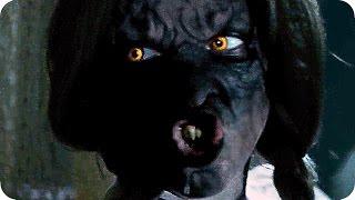 ANNABELLE 2: CREATION Trailer (2017) Horror Movie