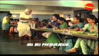 Kumkuma Bhagya (1993) || Watch Full Kannada Movie || Feat.Lakshmi, Srinath