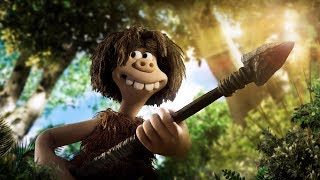 2 New EARLY MAN Clips + Trailers