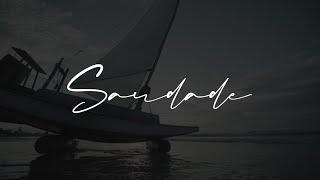 Saudade (Luciana Araújo / João Marinho / Eduardo Holanda)