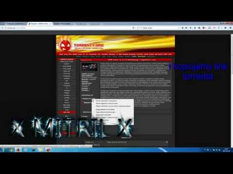 W spirali 2015 HD Lektor PL cały film online