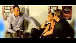Drink Spiking - Rohypnol - Date Rape - Awareness DVD