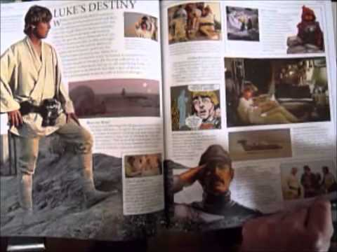 star-wars-the-ultimate-visual-guide-updated-book