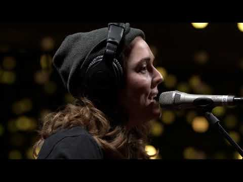 Brandi Carlile - The Times They Are A-Changin' (Live on KEXP)