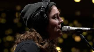 Brandi Carlile The Times They Are A-Changin 39 Live on KEXP.mp3