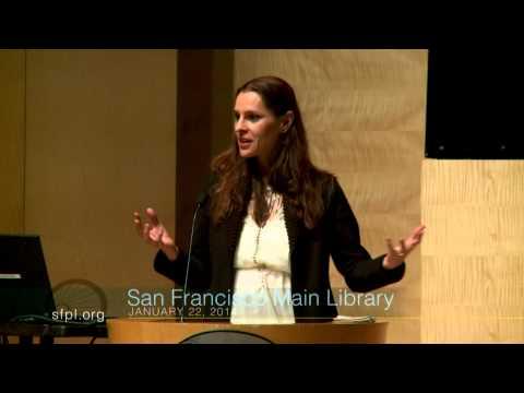 """Survival in Sarajevo"" at the San Francisco Public Library"