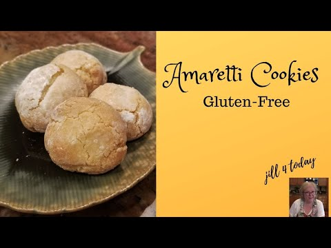 amaretti-cookies-|-king-arthur-recipe-|-jill-4-today