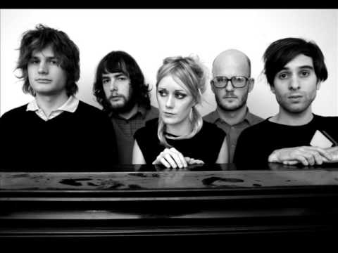 Shout Out Louds   Please Please Please