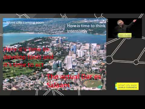 City resilience and security. CR 1 - Urban resilience strategies