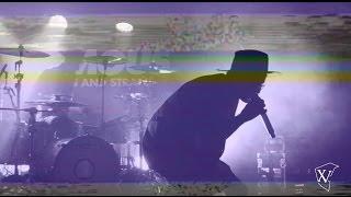 SXSW VIDEO