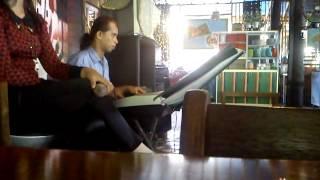Video KEHILANGAN RHOMA IRAMA jazz version download MP3, 3GP, MP4, WEBM, AVI, FLV Oktober 2017
