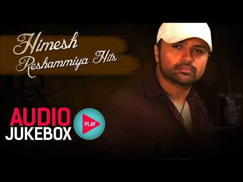 Best of Himesh Reshammiya songsBest of Himesh Reshammiya songs MobWon Com mp4