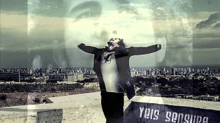 Yeis Sensura - Yalnızlık (2013)