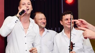 Ovidiu Peica &amp Anton Trifoi - Majorat Bianca 19.06.2015