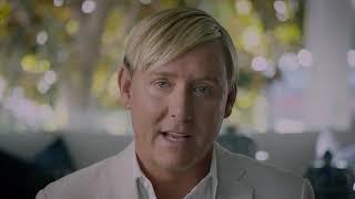 Barclay Butera Brand Video