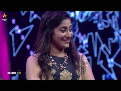 Super Singer 7 - 6th & 7th July 2019 - Promo 1
