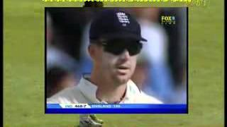 Gambar cover peterson vs india