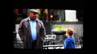 Bad Grandpa - Billy Shops For Parents - Outtakes