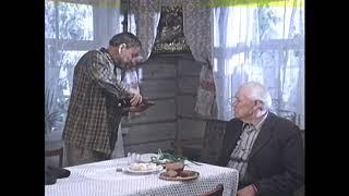 """Белые Росы 1983 Самый смешной Момент"""" Валет"""""""