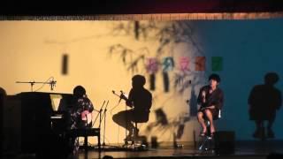 七夕ライブ2014 16曲目 Daniel Powterの「Bad Day」です。