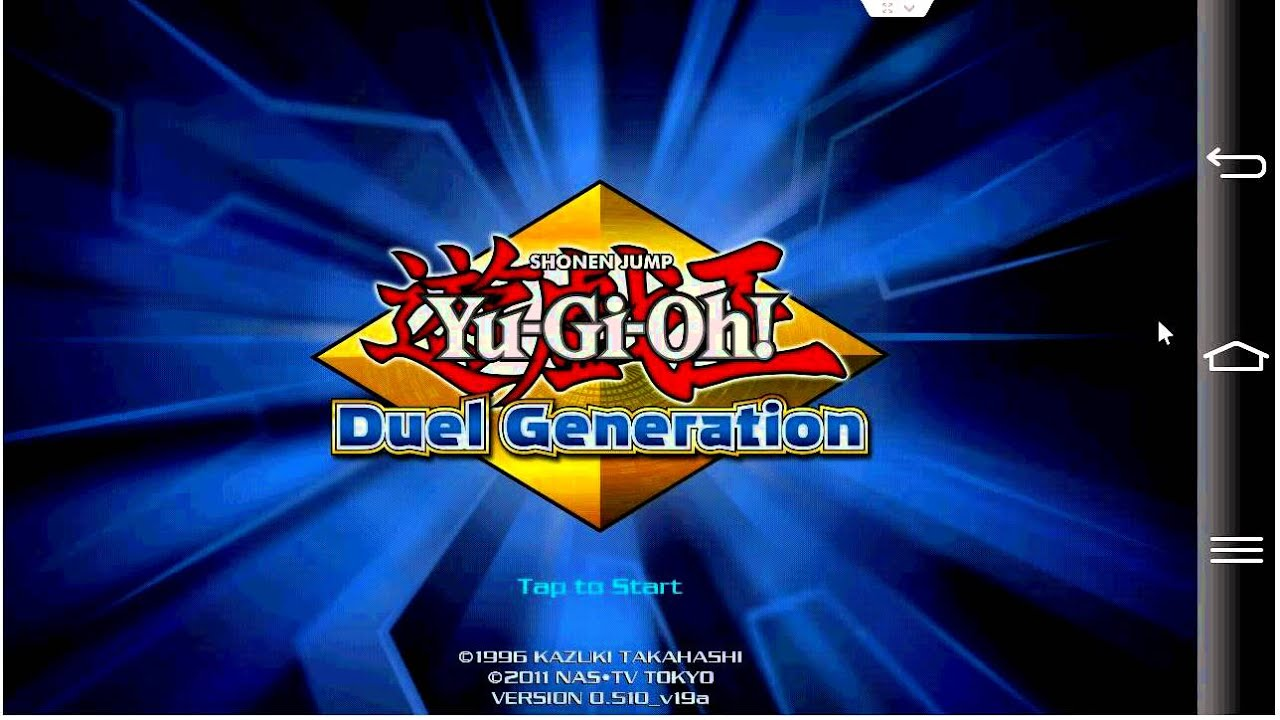 Yugioh Duel Generations Infinite Points For Packs Youtube
