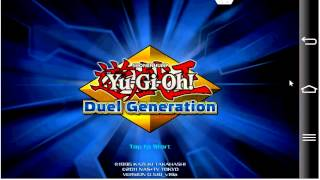 yugioh duel generations infinite points for packs