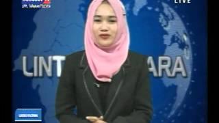 Video SUCOFINDO Kenalkan Nusantara Kepada Pelajar - Part 4 download MP3, 3GP, MP4, WEBM, AVI, FLV Desember 2017