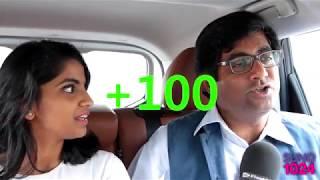 Suno Cash a Car  -  Episode 3