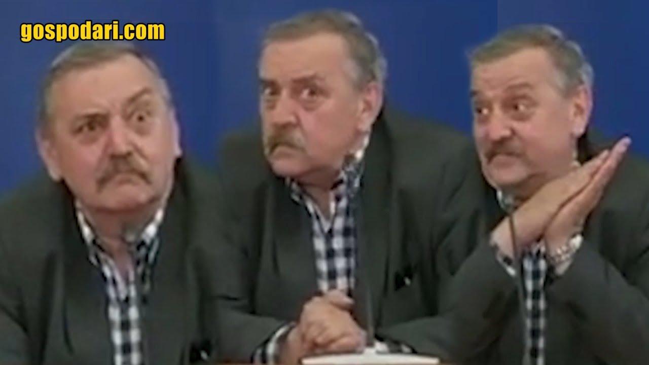 НОВА ПОРЦИЯ ФИЗИОНОМИИ ОТ ПРОФ. КАНТАРДЖИЕВ - YouTube