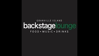 Gambar cover Great Big Sea - French Perfume (Cover by Pleasant Trees) (LIVE at the Backstage Lounge)