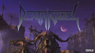Revelation Song- Death Angel