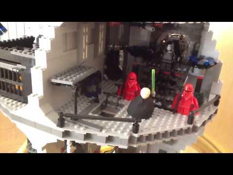 Звездные войны Игры Звездные войны Star Wars скачать