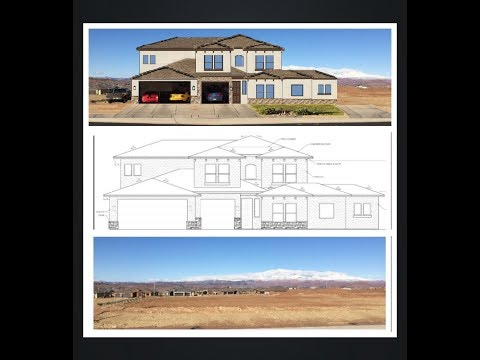 Building a house? What to consider when building a house