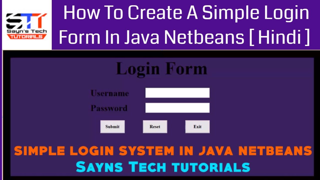 log in system This software requires internet explorer v80, v90, or v100 click here to download v100.