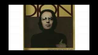 Watch Dion We Dont Talk Anymore video
