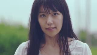 三澤紗千香 - ユナイト