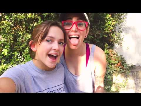 A STRAIGHT MAN SAVED OUR LIVES FT. ALEXIS G ZALL
