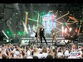 Europa Plus LIVE 2017 СЕРГЕЙ ЛАЗАРЕВ mp3